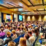 6 reasons for successful corporate events