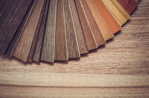 Factors to consider before choosing a flooring