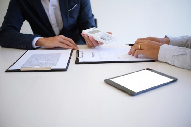 Dealing with Debt Defaulters