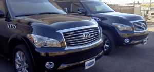 Top reasons to buy an armored car