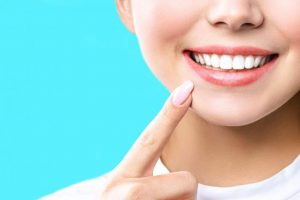 Root Canal Treatment for Dental Correction